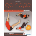Gainage 300 exercices