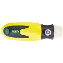 MSA Lampe AS-R + chargeur