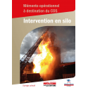 Intervention en silo - Mémento opérationnel à destination du COS