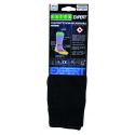 Chaussette non inflammable SP