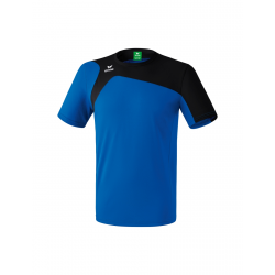 Erima Tee shirt Bleu Club