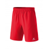 Erima Short Rouge Club