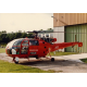 MOMACO Sud-aviation Alouette 3