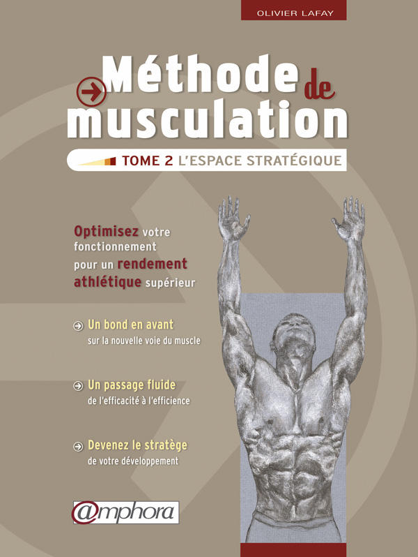 Now You Can Buy An App That is Really Made For exercice musculation a la maison