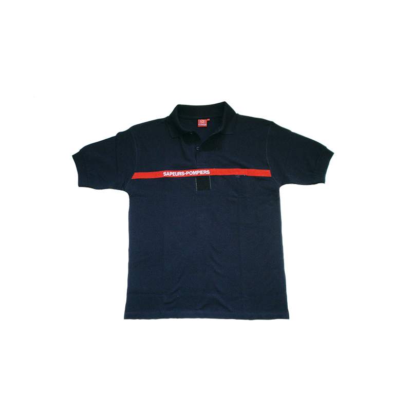 Polo f1 thecheapjerseys Choice Image