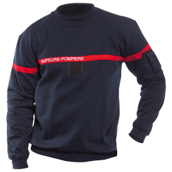 Sweat-shirt F1