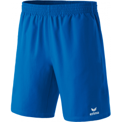 Erima Short Bleu Club