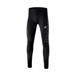 Erima collant compression noir