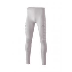 Erima collant compression blanc