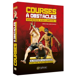 Courses à obstacles