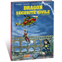 BD Dragon Sécurité Civile