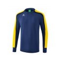 Erima sweat shirt navy Liga 2.0