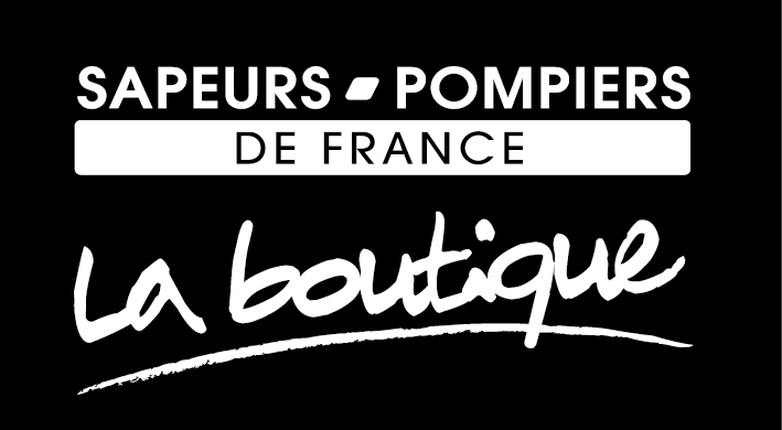 Logo_laboutique_SP_monochrome.png